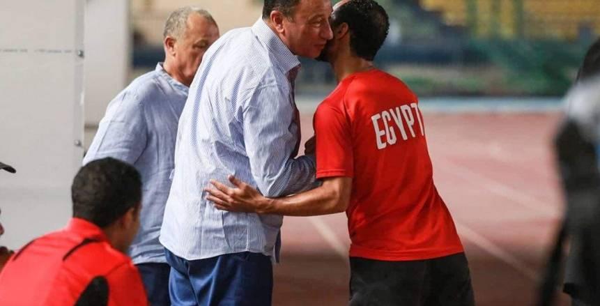 """الأهلي يفاضل بين """"كارينيو وجوميز وجروس"""" لقيادة فريق الكرة"""