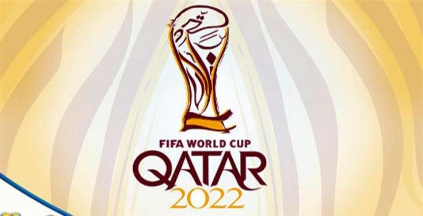 1102 إصابة بكورونا للعاملين في مشاريع كأس العالم بقطر 2022