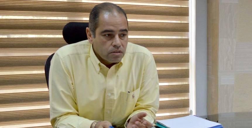مدير المنتخب يكشف موعد السفر لمواجهة الكويت ودياً