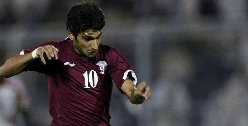 «الوطن» ترصد: 9 مصريين لعبوا في منتخبات العنابي و4 يبحثون عن اللعب في مونديال 2022
