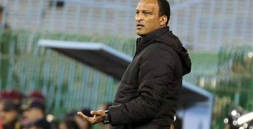 عرابي يحكي عن مهارة رضا عبدالعال وتسديدات أبو زيد في كأس مصر 92  (فيديو)