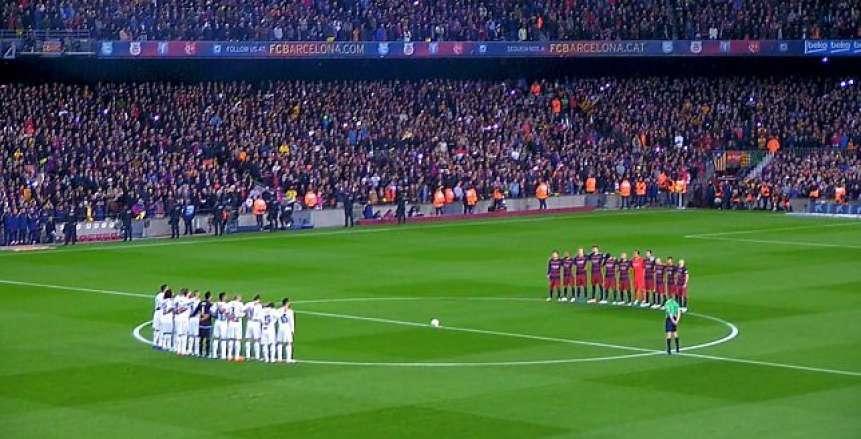 صفقات برشلونة ورحيل رونالدو وتقنية الفيديو في أبرز متغيرات الليجا للموسم الجديد