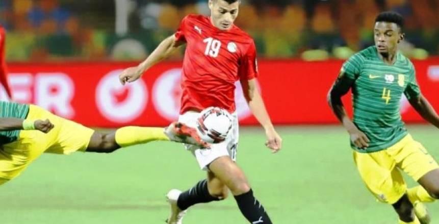اتحاد الكرة: أزمة عبدالرحمن مجدي بسبب فتاة اليابان لم تنتهِ