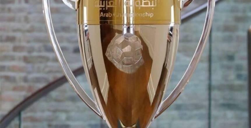 آل الشيخ يفاجئ الجميع: