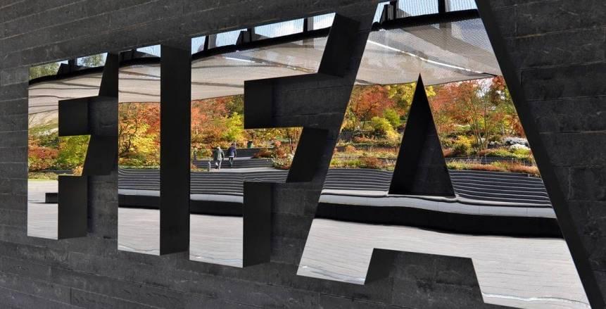 """«فيفا» يوافق على بث مباريات """"الفراعنة"""" في كأس العالم بالتلفزيون المصري"""