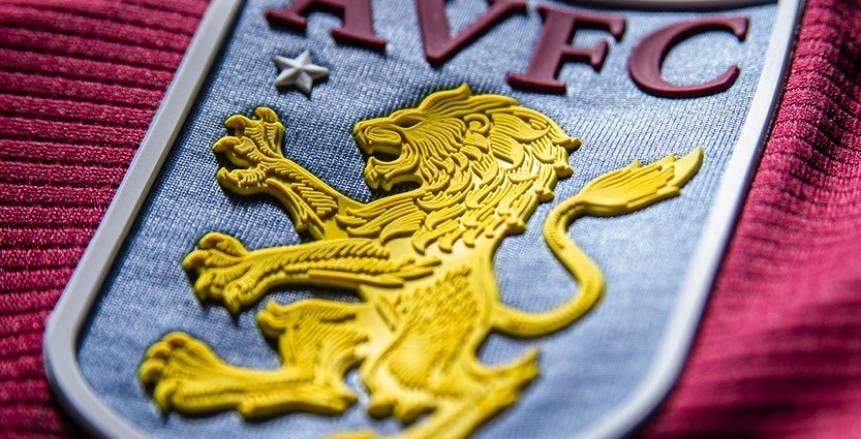 أستون فيلا يطلب استضافة نهائي دوري أبطال أوروبا