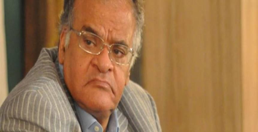 هاني شكري: ممدوح عباس تنازل عن أمواله داخل الزمالك بعد رحيل المعزول