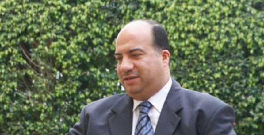 محمد مصيلحي يعلن قائمته الانتخابية الخميس المقبل