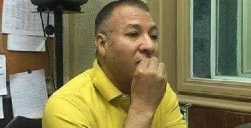 مستثمر رياضي: «اللي يكسب مليون جنيه في نادي مصري بطل ويتعمله تمثال»
