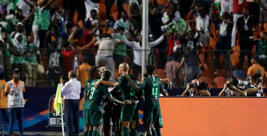 تاريخ مواجهات الجزائر والسنغال لصالح الخضر قبل نهائي كأس الأمم الأفريقية