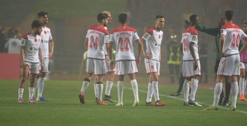 رسميًا.. 4 أندية مغربية تشارك في البطولة العربية