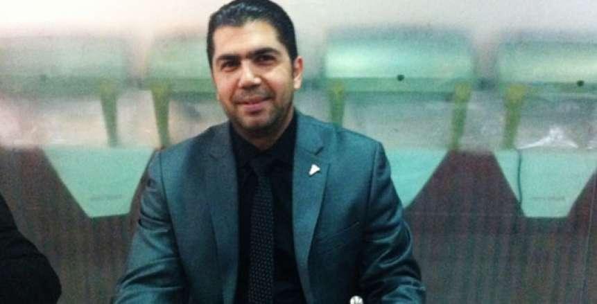 اتحاد الريشة الطائرة يشيد بدعم وزارة الرياضة لبطولة مصر الدولية