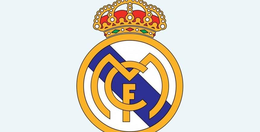 ريال مدريد يطالب جماهيره بتجنب التجمعات حال التتويج بالدوري الإسباني