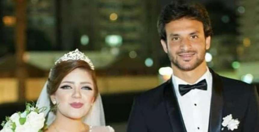 Zamalek friert die Ansprüche der Spieler aufgrund von Mahmoud Alaas Frau von Teilnahme und Krise ein