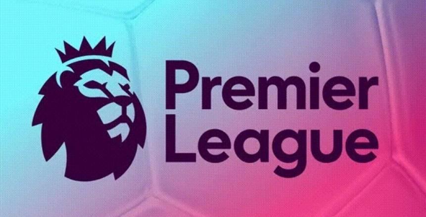 فرق بريميرليج ترفض استمرار 5 تغييرات في الموسم المقبل