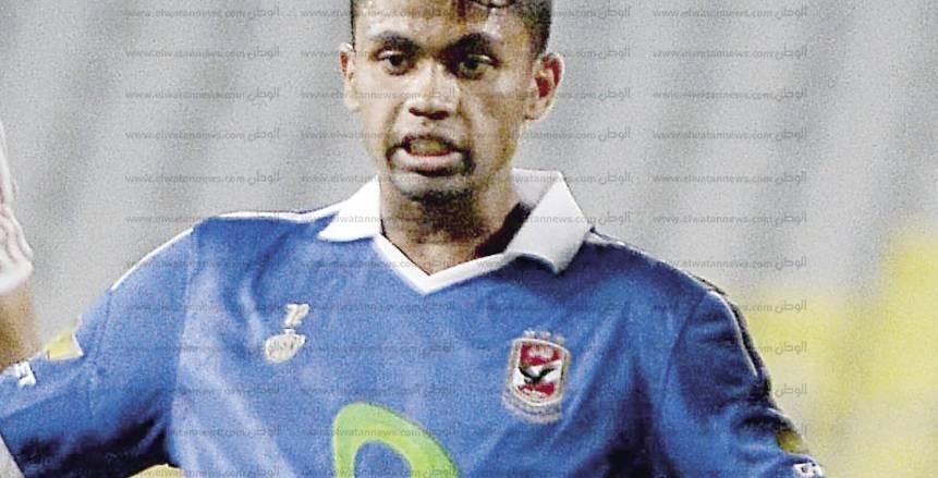 24 لاعبًا يخوضون نهائي كأس مصر لأول مرة بين الزمالك وبيراميدز