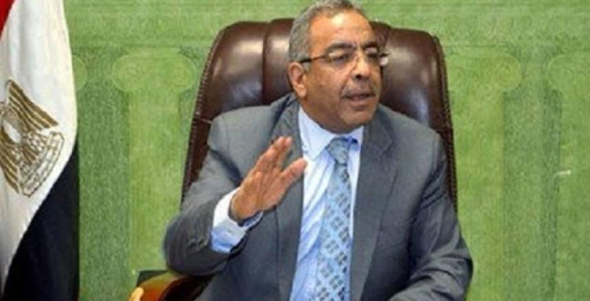 تشكيل لجنة في إستاد القاهرة لتسوية ديون الأهلي والزمالك واتحاد الكرة