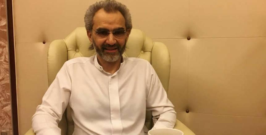 تقارير فرنسية: قطر تحاول عرقلة استثمار الوليد بن طلال في مارسيليا