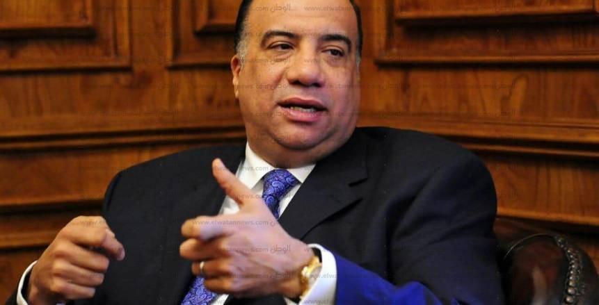 «مصيلحي»: الهلال أكبر المرشحين لتحقيق البطولة العربية والاتحاد يملك طموحات كبيرة