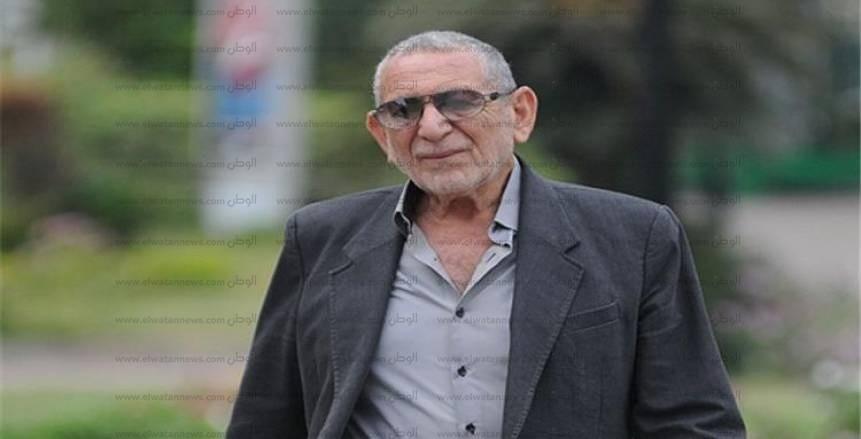 القيعي عن دعم تركي آل الشيخ لمحمود الخطيب: تصرف نبيل ويستحق الشكر