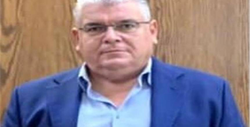 رئيس الاتحاد الأوروبي للدراجات: تنظيم مصري رائع لبطولة العالم للناشئين