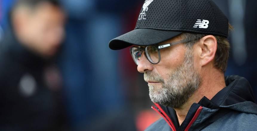 مفاجأة.. يورجن كلوب يعلن عدم تجديد عقده مع ليفربول