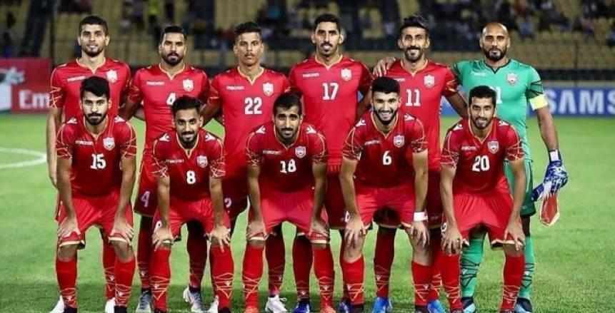 بعد الفوز على العراق.. منتخب البحرين يتوج ببطولة غرب آسيا