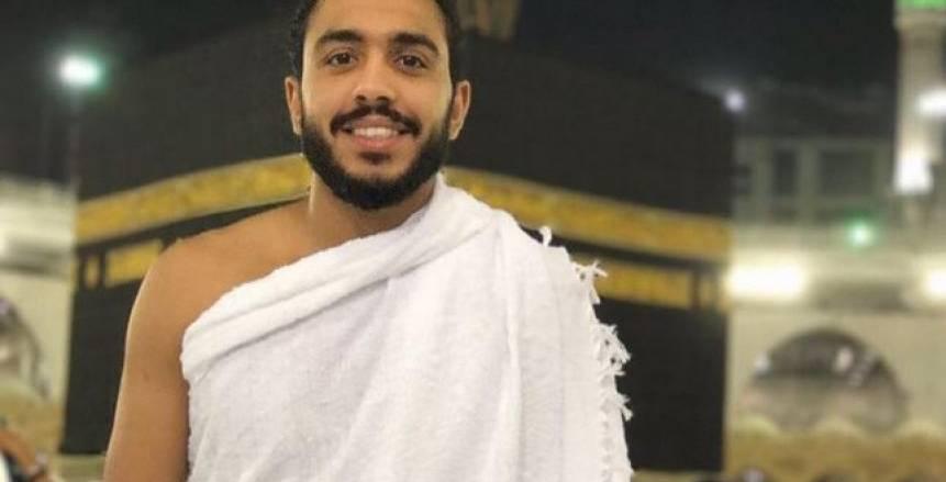 """بالصور.. صحيفة سعودية: """"كهربا ممنوع من الأهلي"""""""