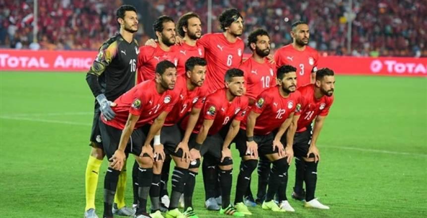 ناقد رياضي: بداية الاخفاق للمنتخب المصري كان في مونديال روسيا