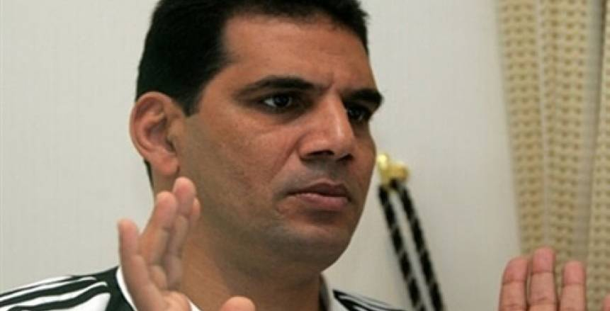 جمال الغندور: الحكام المصريين الأقرب لإدارة السوبر بين الأهلي والزمالك