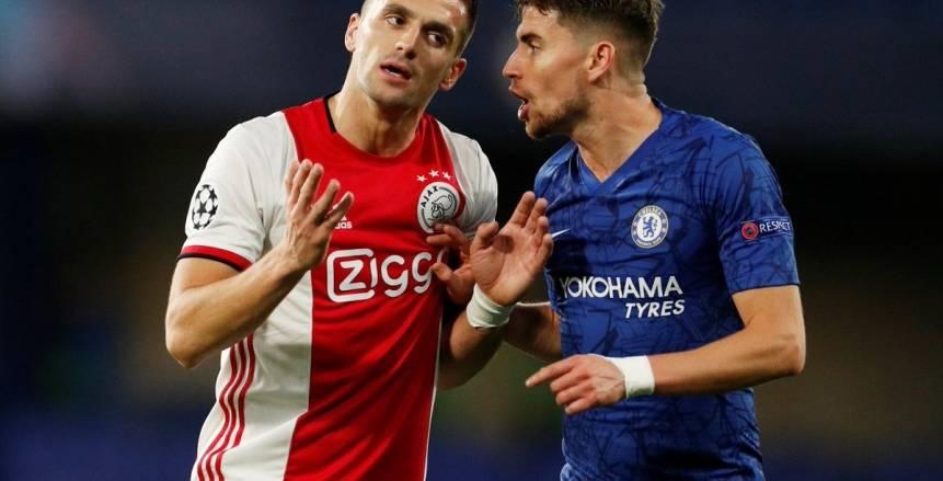 دوري أبطال أوروبا.. تعرف على ترتيب المجموعات بعد انتهاء مباريات الثلاثاء