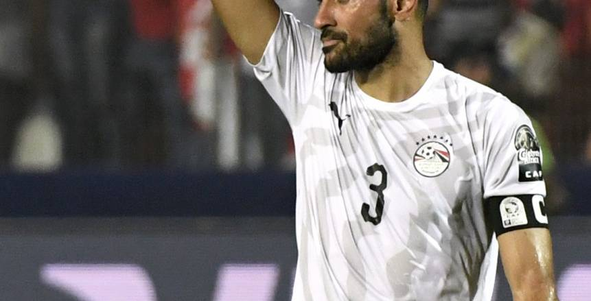 للمرة الثالثة.. منتخب مصر يحصد جائزة أفضل لاعب في دور مجموعات أمم أفريقيا
