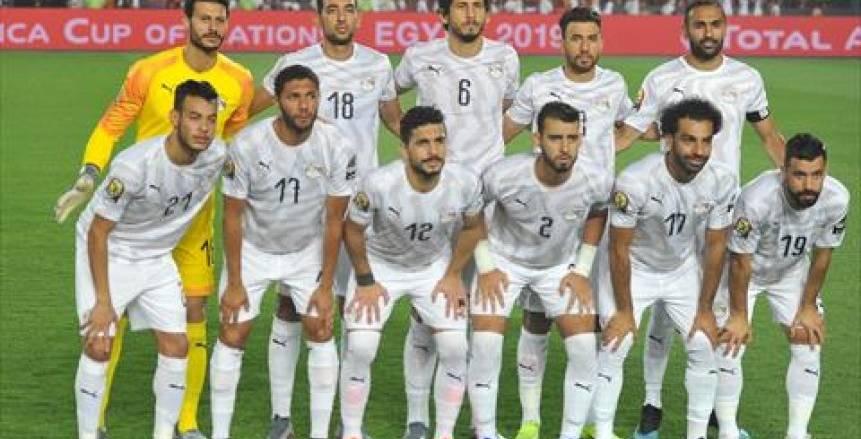 """منسق """"صن داونز"""" يكشف مفتاح فوز مصر على جنوب أفريقيا: الضغط على الجانبين"""