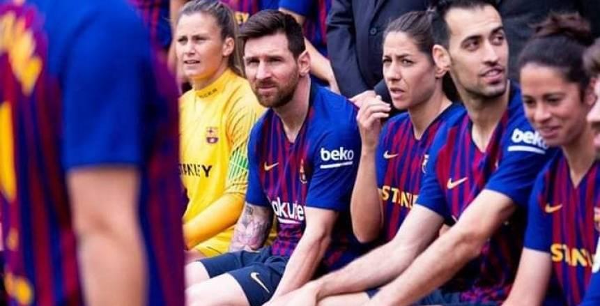 وداع جاريث بيل وفشل برشلونة الثاني بدوري الأبطال.. أبرز عناوين الصحف العالمية