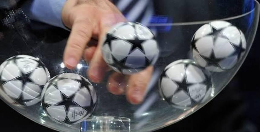 الدوري الهولندي يفقد مقعده المباشر في دوري الأبطال