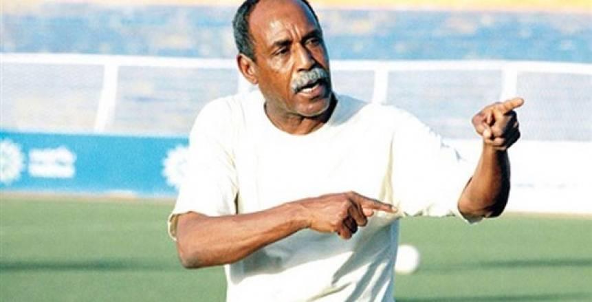 """مدرب الهلال السوداني: تأجيل مباراة الأهلي والنجم """"مخطط ضدنا"""""""
