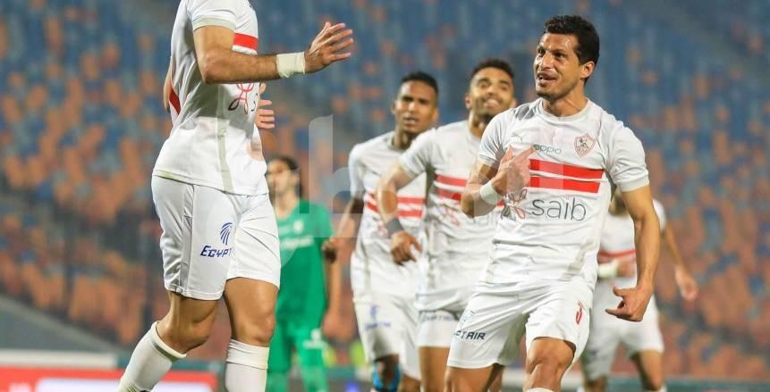 مواعيد مباريات اليوم في الدوري المصري