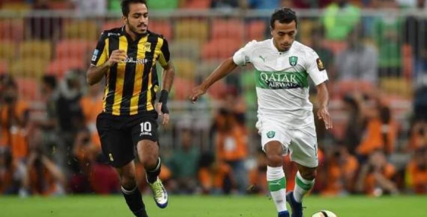 السعودية تمنع دخول الرياضيين الملاعب والمنشآت الرياضية بدون الزي الرياضي