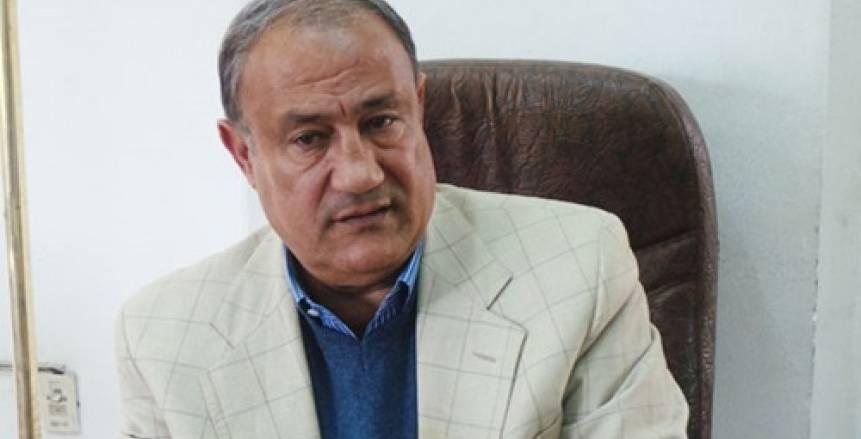 «سويلم» سر انقلاب «مرتضى» على علاء مقلد