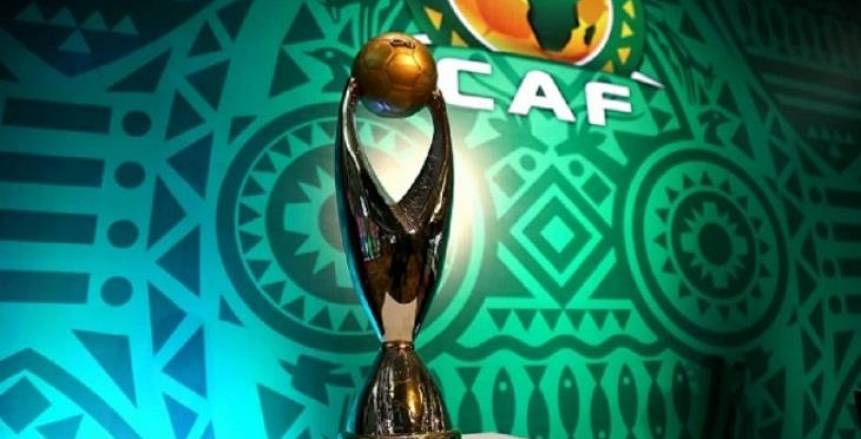 كاف واتحاد الكرة: نهائي دوري أبطال أفريقيا بدون جمهور