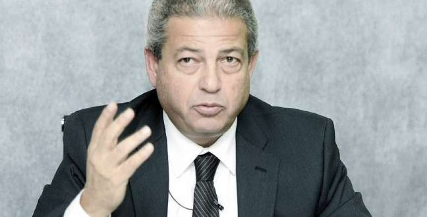 خالد عبدالعزيز: أخطر شيء أن يحاول المدير الفني إثبات أنه صاحب الفوز