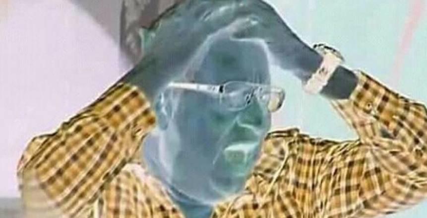 بالفيديو والصور.. كواليس الاعتداء بـ«الشباشب» على رئيس الزمالك بالنادي النهري