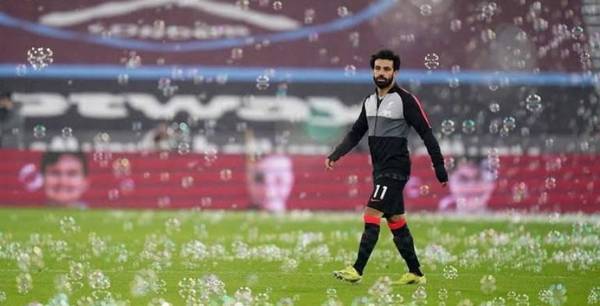 تقارير: محمد صلاح يصدم ليفربول بقرار الرحيل.. وإسبانيا هدفه المقبل