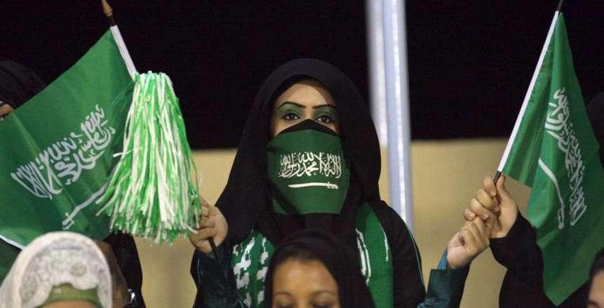 تقارير: الحكومة السعودية تدرس عودة الجماهير للمدرجات مع استئناف الدوري