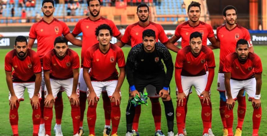 نهائي دوري الأبطال يغازل الأهلي في مواجهة قوية مع سطيف الجزائري