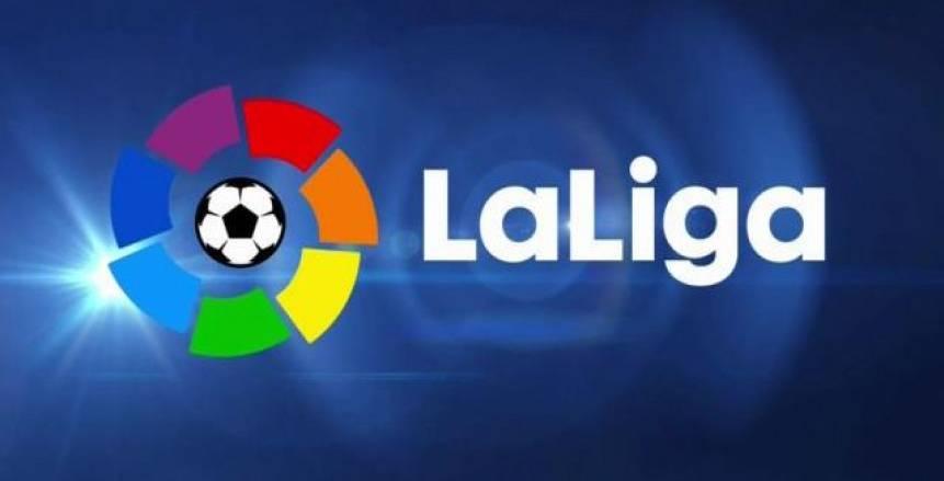 عاجل| برشلونة يواجه بلباو في افتتاح الدوري الإسباني وصدام بين الريال وسيلتا فيجو