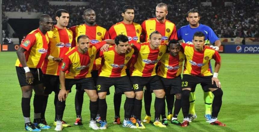 الدوري التونسي| النجم الساحلي يُعرقل الترجي.. والبنزرتي يفوز على «الملعب» ويتصدر