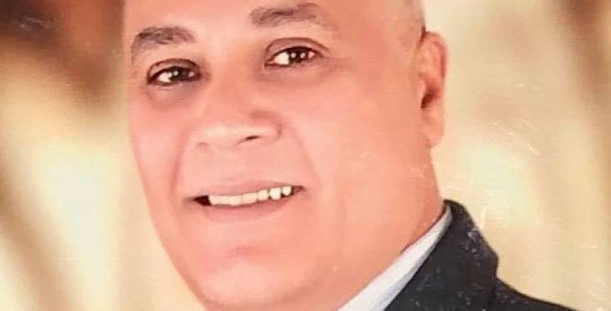 مؤنس أبوعوف رئيسا للاتحاد المصري للملاحة الرياضية