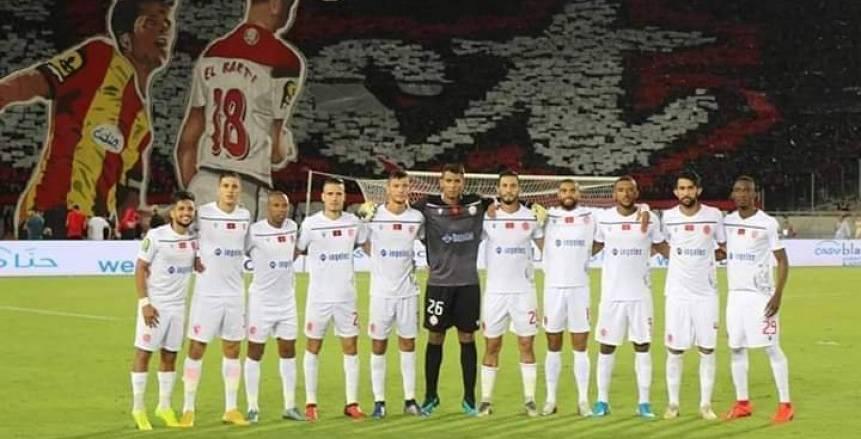 الوداد يُجمد مكافأة دوري الأبطال انتظارا لقرار المحكمة الرياضية