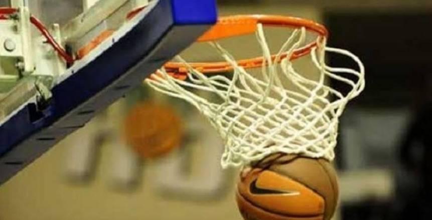 ظهور 7 حالات كورونا في دوري السلة الأمريكي للسيدات